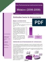 boletin_37 . El Instituto Interuniversitario de Iberoamerica