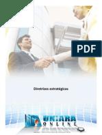 Unidade_-_Diretrizes_estrategicas