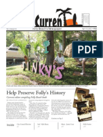 Folly Current - April 13, 2012