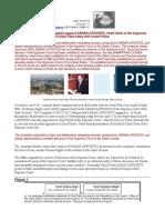 12-04-16 PRESS RELEASE