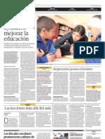 Http- e.elcomercio.pe 66 Impresa PDF 2012-04-16 ECTE160412a18