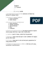 AG - C7, S3 - Funsheet