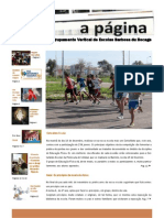 A Pagina n2bpdf