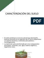 _CARACTERIZACIÓN