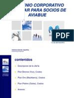 Aviabue Movistar