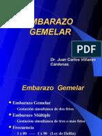 EMBARAZO GEMELAR 07 (2)