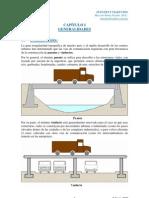 Diseño_de_Puentes