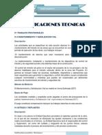Epsecificaciones Tecnicas_ Ok