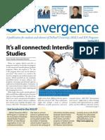 Convergence Spring 2012 WEB