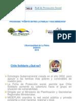 Presentacion Final Puente