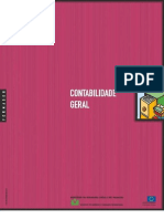 1259614430 Manual Formador