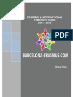 Barcelona Guide Final PDF