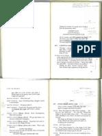 City of Angels Script PDF
