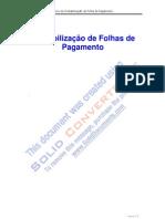 Curso - ContabilizacaoFolhasDePagamento