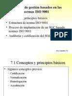 sistema-de-gestion-baso-en-iso-9001-1224517292225408-9