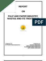 Paper n Pulp