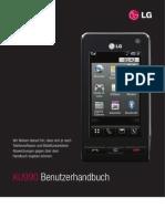 R004-2007-02512_KU990_Germany_1024