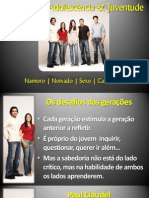 namoronoivadosexocasamento-090911111537-phpapp02