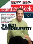 Business Week on Lampert.pdf