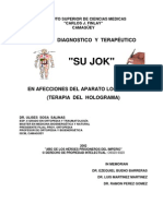 Manual de Diagnstico y Tratamiento Su Jok
