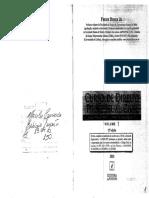 Curso de Dto Proc. Civil - Fredie Didier JR