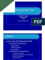 Clinica-y-Etiologia-Del-Tdah.pdf