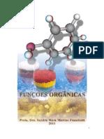 apostila quimica organica