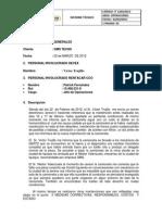 Informe_ Técnico_Hilux_GMS_N°