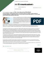 2012-04-16 | Corriere delle Comunicazioni