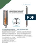 Pro_5700-17000 Liquid Level Gauges 07.10