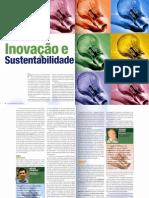 Revista Idéia Sócio Ambiental