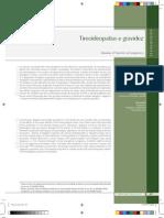 File 221008182405 Tireoideopatias e Gravidez