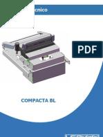 MT12-005R01 Manual Técnico BL Compacta Serial