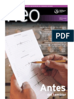 Suplemento Neo Año 1, número 5 (2009)