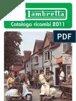 Lambretta2011