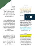 Scripture Post-Its 7