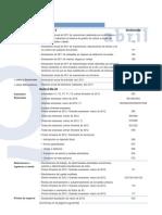 20120416 CALENDARIO FISCAL ABRIL