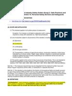 CALIF 3995 - Heat Illness Prevention Regulations-PDF3