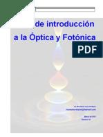 CursoFotonica_indice03abril2012