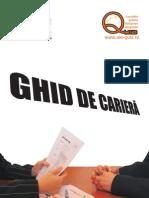 Ghid de cariera.pdf