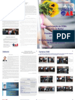 Jornal da OAB/SM Mar/Abr 2012