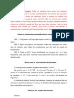 Parâmetros+de+projeto_Programação_8