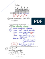 Test Test Test PDF From Onenote