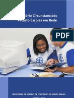 Relatório Circunstanciado Escolas em Rede_escolas_em_rede_Assessoria_final_alterado