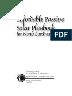 APSplanbook