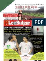 LE BUTEUR PDF du 17/04/2012