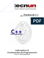 Cur04_05_Pract01c++