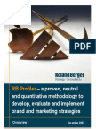 RB RBProfiler Revised 20071210
