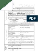 Formula Rio MatApl Biom Bioelectronica[1]