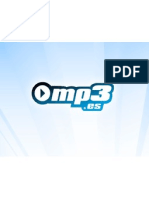 Android para PC - Como Instalar - Mp3.es